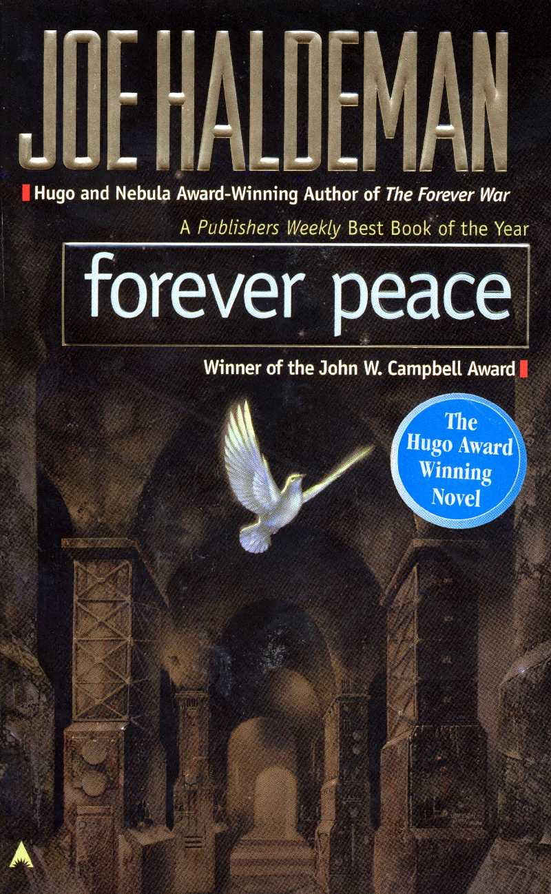 http://www.sfreviews.com/graphics/Joe%20Haldeman_1997_Forever%20Peace.jpg