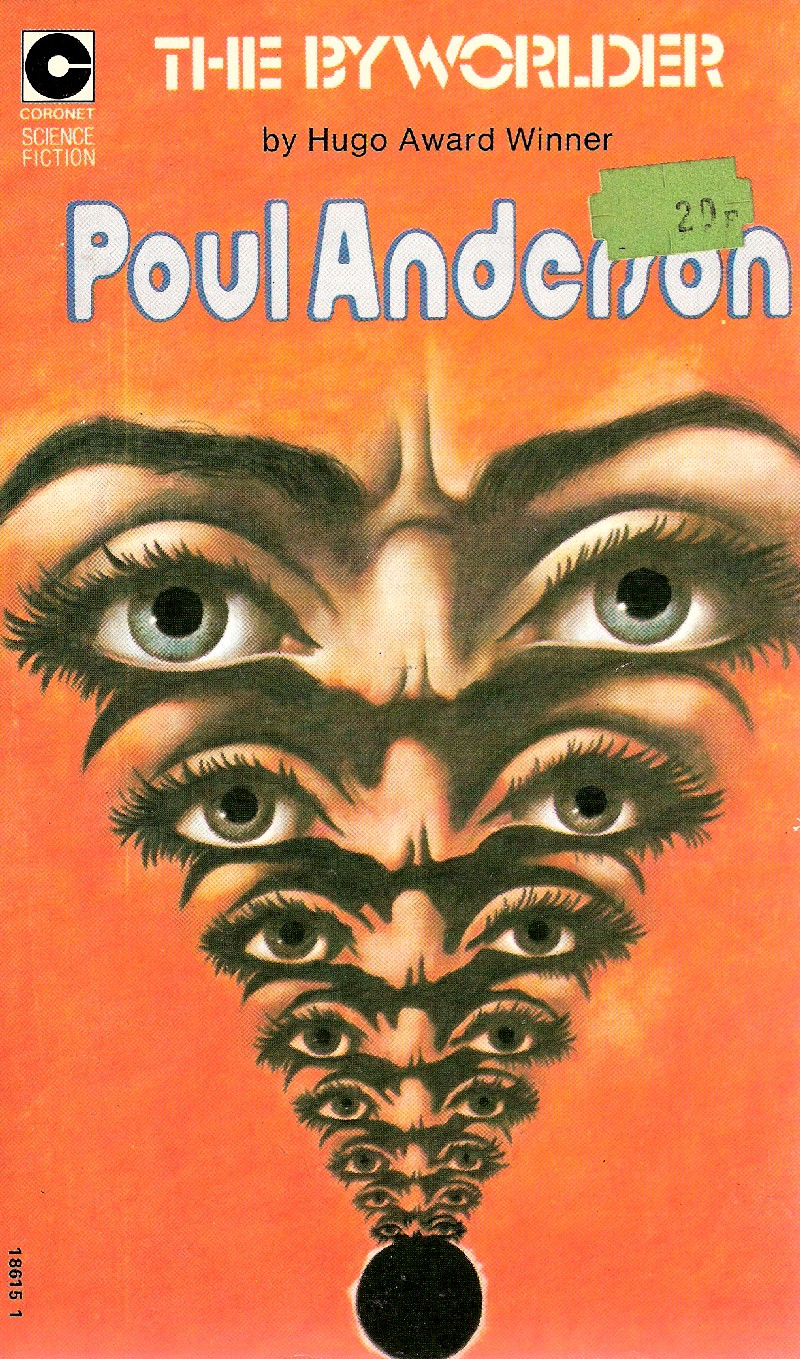 fiction book reviews A free collection of book reviews published in the new york times since 1981.