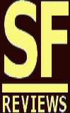 SF Reviews logo image